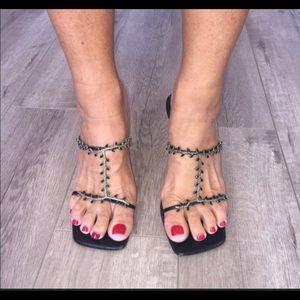 Beautiful Giuseppe Zannotti heels